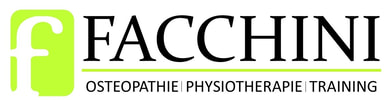 FACCHINI Osteopathie Physiotherapie Training
