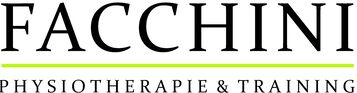 FACCHINI​ Physiotherapie und Training